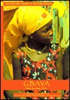Gbaya  by  P.C. Burnham