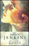 Leila Robin Jenkins