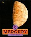 Mercury (First Book) Robert Daily