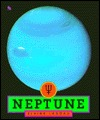 Neptune Elaine Landau
