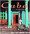 Cuba: La Isla Grande  by  Martino Fagiuoli