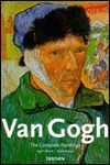 Vincent Van Gogh: The Complete Paintings Ingo F. Walther