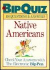 Native Americans  by  Elizabeth Elias Kaufman