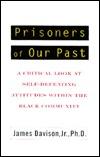 Prisoners of Our Past James Davison