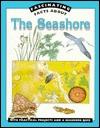 Fasinating Fact: Seashore Jane Walker