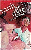 Truth or Dare: A Sara Kingsley Mystery Anne Wilson