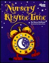 Storybook Seasons on the Net: Reading & Internet Activities Ru Story-Huffman