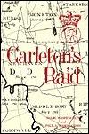 Carletons raid  by  Ida H Washington