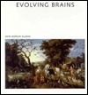Evolving Brains John Morgan Allman