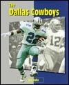 The Dallas Cowboys  by  Bob Italia