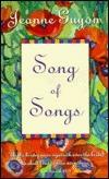 Song Of Songs Jeanne Marie Bouvier de la Motte Guyon