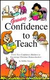 Learning Language Arts Through Literature: Blue Book    1st Grade The Common Sense Reading Program  by  Debbie Strayer