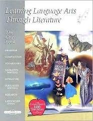 Yellow Teacher Book (3rd Grade)  by  Susan S. Simpson