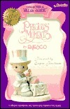 PRECIOUS MOMENTS  by  Enesco 2000 Collectors Value Guide by Jeff Mahony