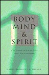 Body, Mind & Spirit Eileen    Campbell