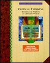 Critical Thinking: Reading and Writing in a Diverse World  by  Joan Rasool