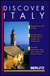Discover Italy  by  Jack Altman