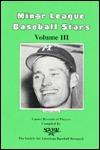 Insiders Baseball L. Robert Davids