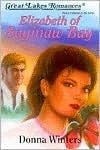 Elizabeth of Saginaw Bay  by  Donna Winters
