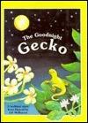 The Goodnight Gecko Gill McBarnet