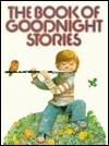 The Book of Goodnight Stories Vratislav Št̕ovíček