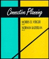 Connective Planning  by  Morris D. Verger