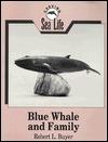 Mackerel Shark  by  Robert L. Buyer