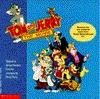 Tom and Jerry: The Movie Jordan Horowitz
