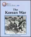 The Korean War (World History Series)  by  Michael V. Uschan