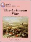 Wh Crimean War Deborah Bachrach