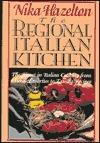The Regional Italian Kitchen Nika Standen Hazelton