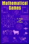 Mathematical games C. Lukács