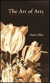 Im Licht der Finsternis: Über Proust Anita Albus
