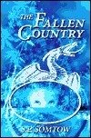 The Fallen Country  by  S.P. Somtow