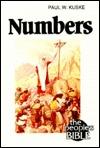 Numbers  by  Paul Kuske