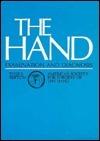 The Hand: Examination and Diagnosis ASSH