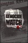 Genocide Watch  by  Helen Fein
