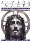 Divine Images: A History of Jesus on the Screen  by  Roy Kinnard