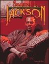 Samuel L. Jackson Tracey E. Dils