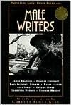 Male Writers Richard Scott Rennert