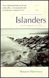 Islanders Margaret Elphinstone