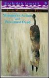 Missing in Action and Presumed Dead: Poems Rashidah Ismaili