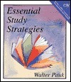 Essential Study Strategies  by  Walter Paulk