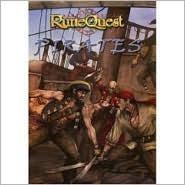 Pirates Gareth Ryder-Hanrahan