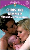 Wife Wanted  by  Christine Rimmer