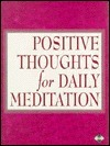 Positive Thoughts Daily Medit Yogaswami