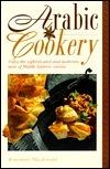 Arabic Cooking Rosemary MacDonald
