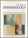 An Atlas of Dermatology  by  Lionel Fry