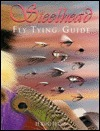 Steelhead Fly Tying Guide H. Kent Helvie