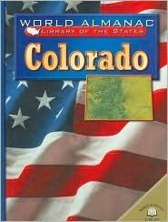 Colorado Megan Elias
